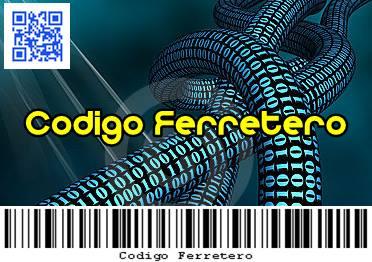 CODIGO TV