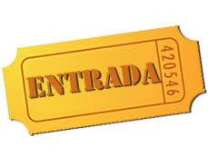ENTRADAS  DESFILE