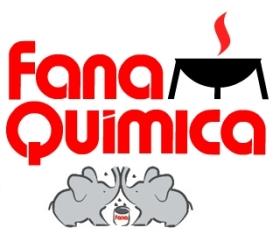 FANA QUIMICA