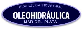 OLEOHIDRAULICA MAR EL PLATA