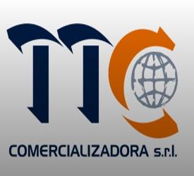 TTC COMERCIALIZADORA