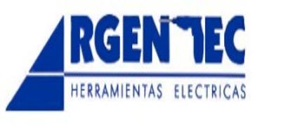 Argentec Herramientas Electricas