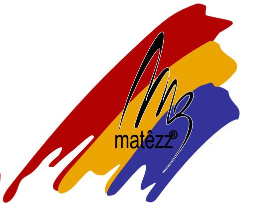 MATEZZ