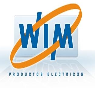 WIM Electricidad